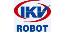 南昌艾克威尔机器人有限公司