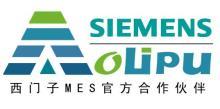 青岛奥利普自动化控制系统有限公司