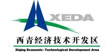 天津市赛达启航科技企业孵化器有限公司