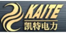 河南省凯特电力工程有限公司