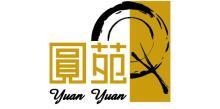 上海益申圆苑餐饮管理有限公司