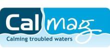 四川西南康美净水设备有限公司