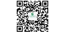 广东创美实业控股有限公司