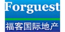 上海福客投资有限公司
