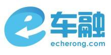 重庆红宝石投资有限公司