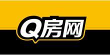 南京市江宁区周新元商务信息咨询服务中心
