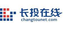 武汉长投在线电子商务有限公司