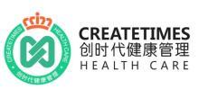 南京创时代健康管理有限公司