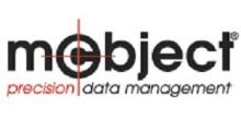 MCOBJECT SERVICES LLC