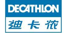 迪卡侬(北京)体育用品有限公司公益西桥分公司