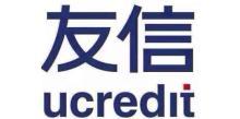 友众信业金融信息服务(上海)有限公司南京第一分公司