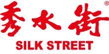 北京秀水街房地产开发有限责任公司
