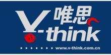 上海唯思软件开发有限公司