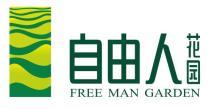 广州东镜新城房地产有限公司
