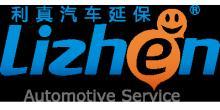 上海利真汽车服务咨询有限公司重庆分公司