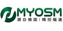 上海欧思曼暖通科技有限公司