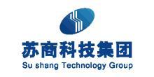 天津奥中科技企业孵化器有限公司