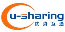 天津市优势互通科技有限公司