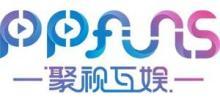 霍尔果斯聚视互娱文化产业有限公司深圳分公司