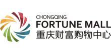 重庆香江财富商业管理有限公司