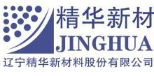 辽宁精华新材料股份有限公司