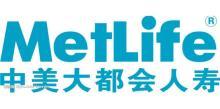天津中信国际旅行社有限公司