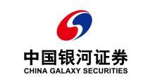 中国银河证券股份有限公司南京洪武路证券营业部