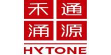 上海禾通涌源停车设备有限公司