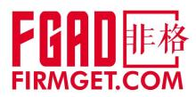 广州非格广告有限公司