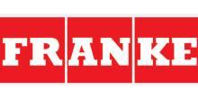 弗兰卡餐饮设备安装技术服务(中国)有限公司