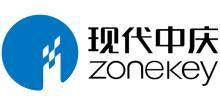 北京中庆现代技术股份有限公司