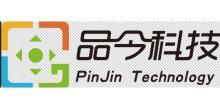 品今(北京)网络科技有限公司