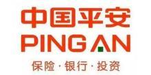 平安普惠投资咨询有限公司宁波冷静街分公司