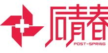 安徽后青春工业设计研究院有限公司