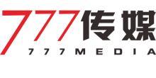 广州美业传祺企业管理咨询有限公司
