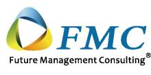 Future Management Consulting