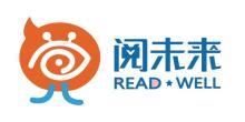 阅未来数字科技(天津)有限公司