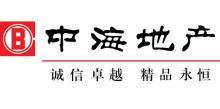 中海地产郑州公司