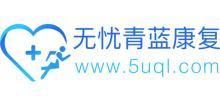 北京晴空大地信息技术有限公司