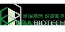 上海易瑞生物科技有限公司