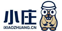 艺湾(北京)互联网络技术有限公司