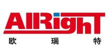 北京欧瑞特化工有限责任公司