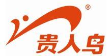 上海泓远体育用品有限公司