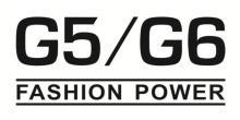 香港G5G6服饰集团