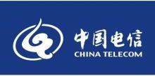 郑州春之翼电子科技有限公司
