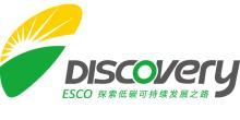 上海碳索能源环境服务有限公司