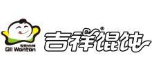 上海妙禾食品配送有限公司杭州分公司