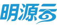 天津市明源拓展科技发展有限公司