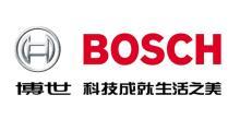 博世包装技术(杭州)有限公司