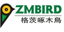 广州格茨啄木鸟国际贸易有限公司
